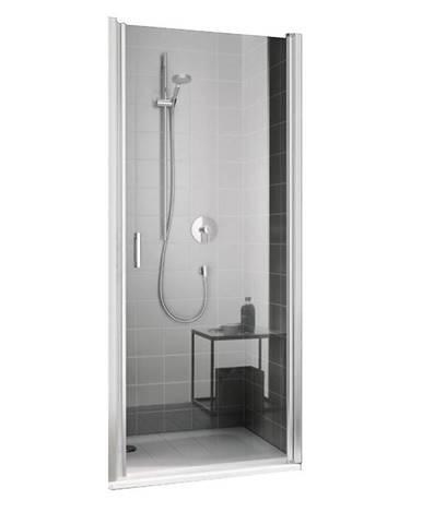 Sprchové dvere CADA XS CC 1WR 09020 VPK