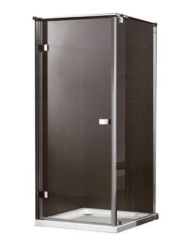 Sprchový kout čtvercový Maja 90x90x190
