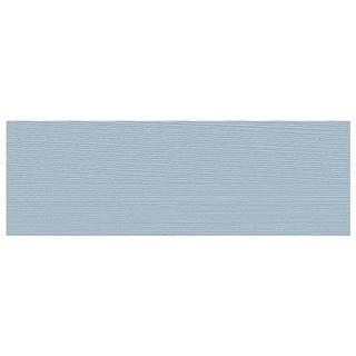 Nástěnný obklad wave azul rekt. 25/75