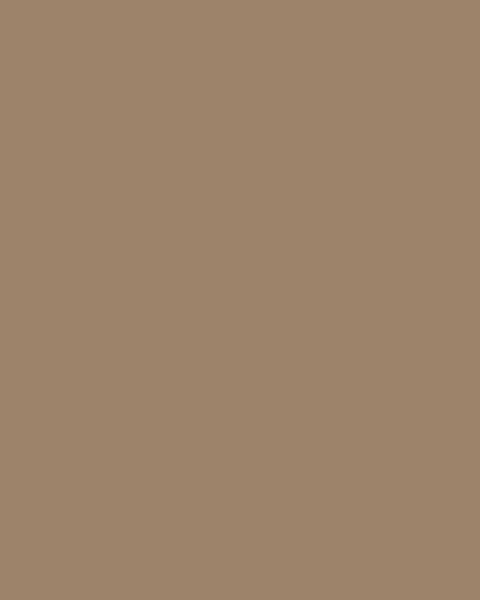 BAUMIT Akrylová omítka Baumit Puratop 2,0 mm 25 kg – odstín 0193