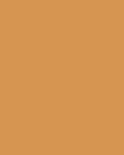 BAUMIT Akrylová omítka Baumit Puratop 2,0 mm 25 kg – odstín 0282