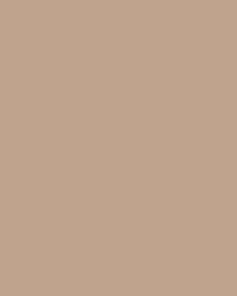 BAUMIT Akrylová omítka Baumit Puratop 2,0 mm 25 kg – odstín 0375
