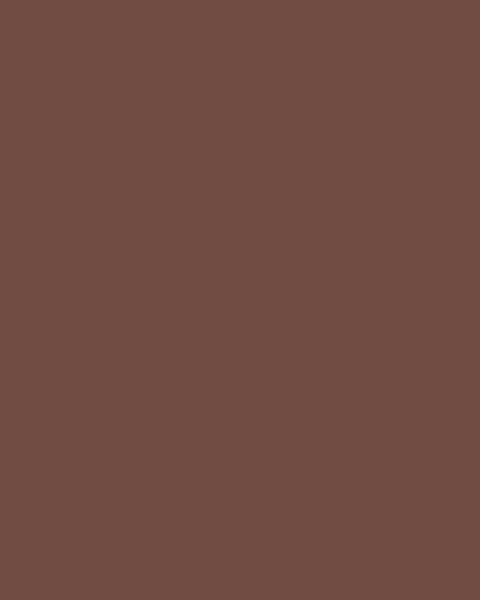 BAUMIT Akrylová omítka Baumit Puratop 2,0 mm 25 kg – odstín 0411