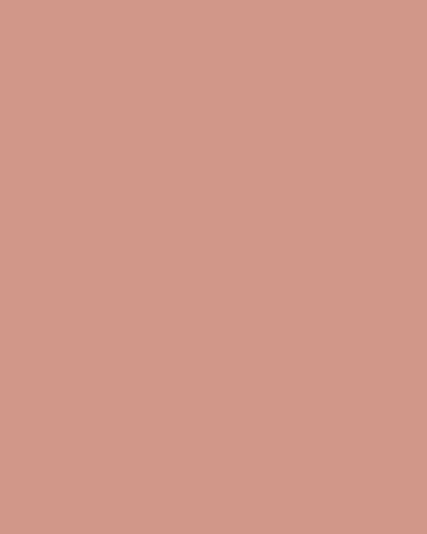 BAUMIT Akrylová omítka Baumit Puratop 2,0 mm 25 kg – odstín 0576