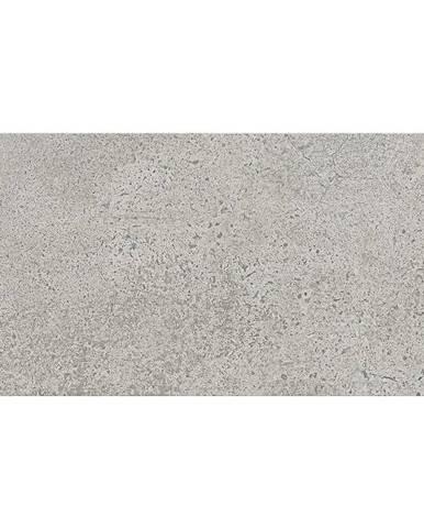 Dlažba Ashland Light Grey 29,8/59,8