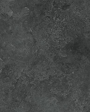 Dlažba Candy graphite 79,8/79,8