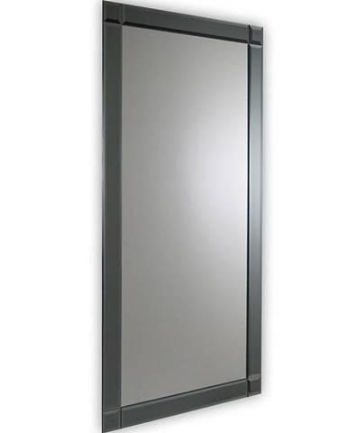 Zrcadlo 346
