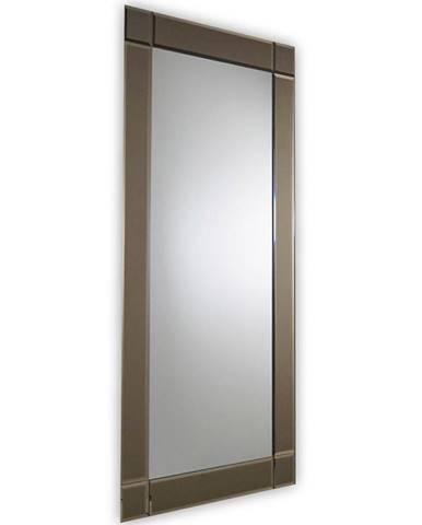 Zrcadlo 372