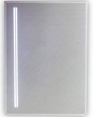 Zrcadlo LED 16 +  napajaci zdroj