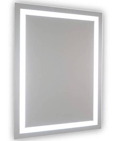 Zrcadlo LED 41 60X60