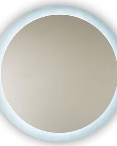 Zrcadlo LED FI 70