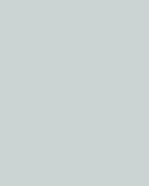 BAUMIT Akrylová omítka Baumit Puratop 2,0 mm 25 kg – odstín 0847