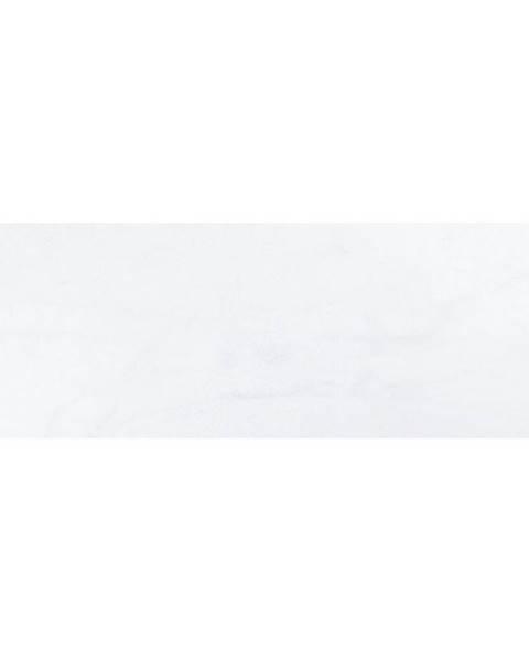 EMIGRES Nástěnný obklad Luminy 25/75