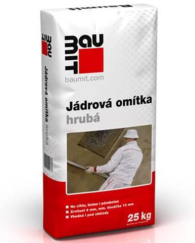 Baumit Jádrová omítka hrubá 25 kg