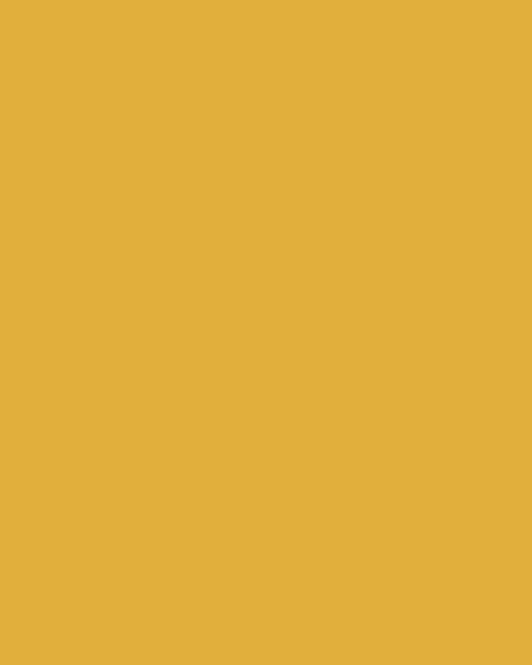 BAUMIT Akrylová omítka Baumit Puratop 3,0 mm 25 kg – odstín 0051