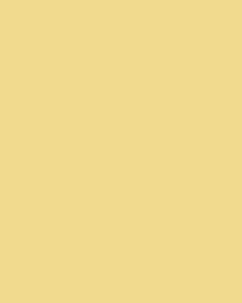 BAUMIT Akrylová omítka Baumit Puratop 3,0 mm 25 kg – odstín 0055