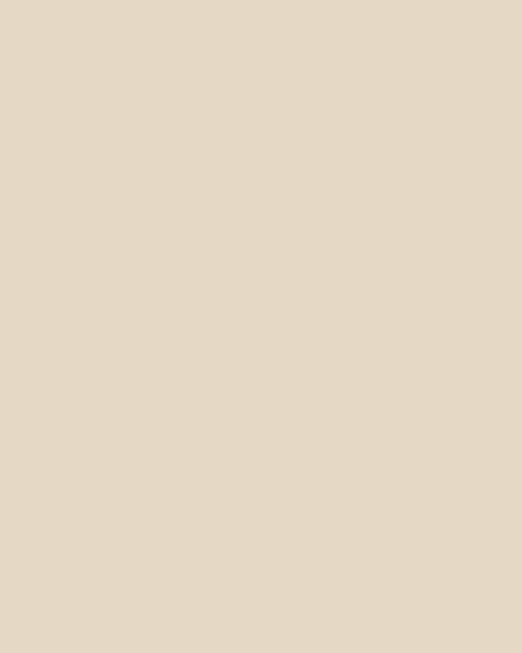 BAUMIT Akrylová omítka Baumit Puratop 3,0 mm 25 kg – odstín 0168