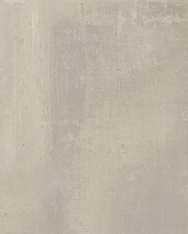 Nástěnný obklad Megan Ssoft Grey 20/25