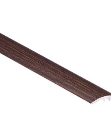 Přechodový profil LW 40 0,9m wenge