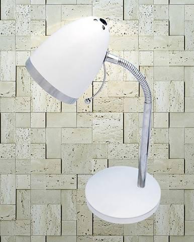 Stolní lampa Kajtek K-MT-200 bílý LB