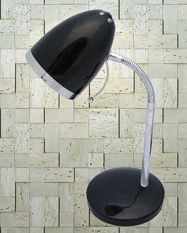 Stolní lampa Kajtek K-MT-200 černa LB
