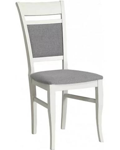 Židle Kashmir