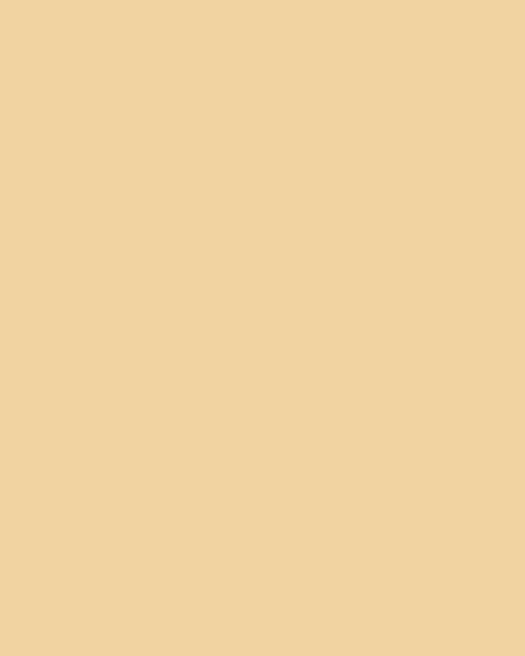 BAUMIT Akrylová omítka Baumit Puratop 3,0 mm 25 kg – odstín 0476