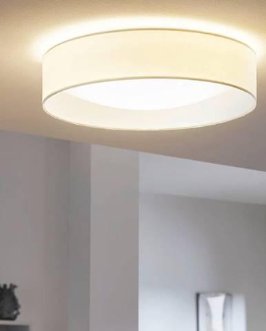Lampa Pasteri white 31588 LED LW1