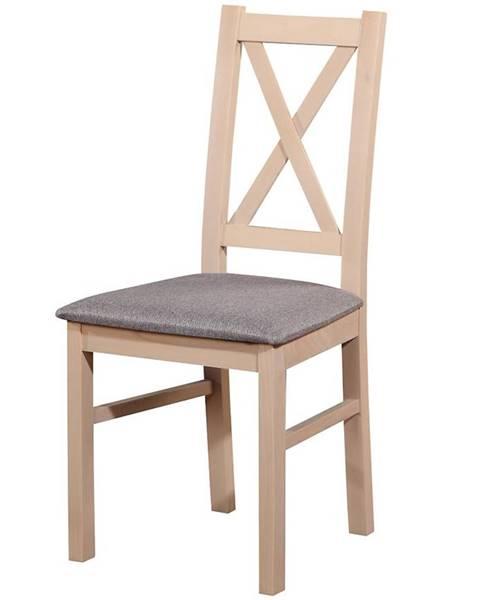 BAUMAX Židle W113 Sonoma Dag287