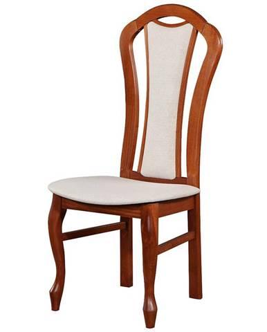Židle W15 Ořech Torres 3