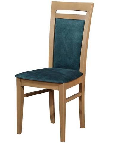 Židle W18 Wotan Sally 12