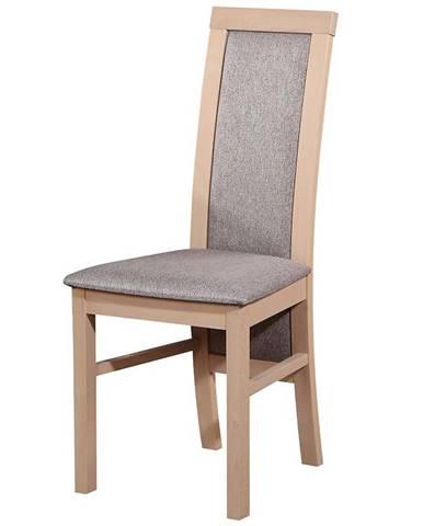 Židle W80 Sonoma Bona 9