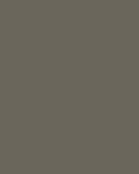 BAUMIT Akrylová omítka Baumit Puratop 3,0 mm 25 kg – odstín 0932