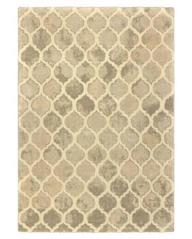 Koberec Frisee Century 0,8/1,5 30509-957 beige