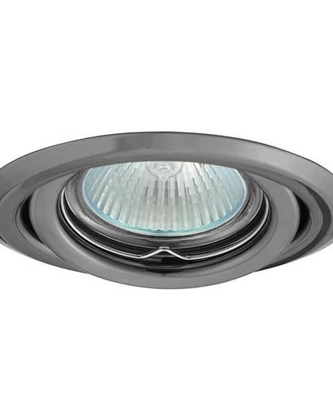 BAUMAX Bodové svítidlo Argus CT-2115-GM