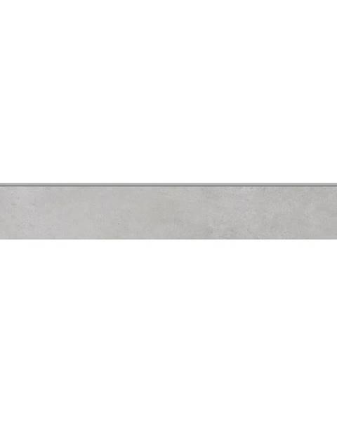 AQUA MERCADO Sokl Galactic light grey 7,2/60