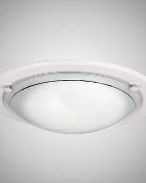 BAUMAX Svítidlo Ufo 5101 bílá D30