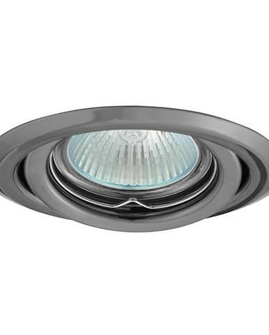 Bodové svítidlo Argus CT-2115-GM