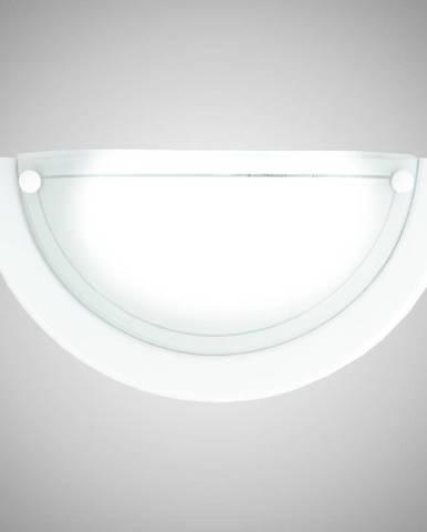 Nástěnné svítidlo Ufo 5161 Bílá K1