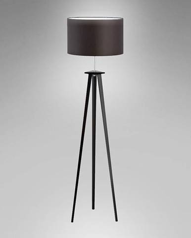 Stojací lampa Arnold 9201 lp1