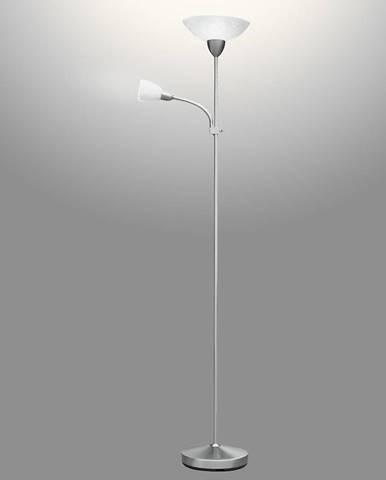 Stojací lampa Harmony 4091 lp2