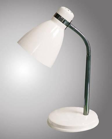 Stolní lampa Patric 4205 bílá