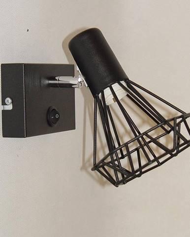 Svitidlo Mini Szach 2745 K1