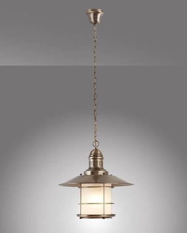 Závěsné svítidlo Sudan 7993 LW1
