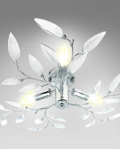 Závěsné svítidlo Wind p749a-3 PL3