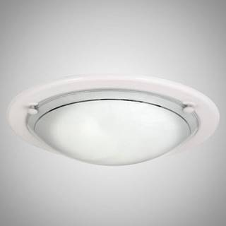 Svítidlo Ufo 5101 bílá D30