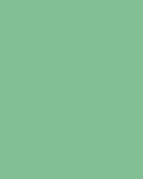 BAUMIT Akrylová omítka Baumit Puratop 2,0 mm 25 kg – odstín 1043