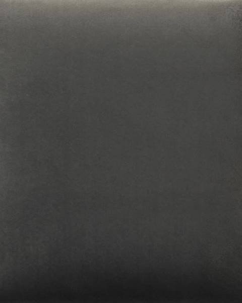 BAUMAX Čalouněný panel 30/30 tmavě šedá