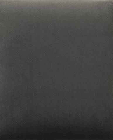 Čalouněný panel 30/30 tmavě šedá
