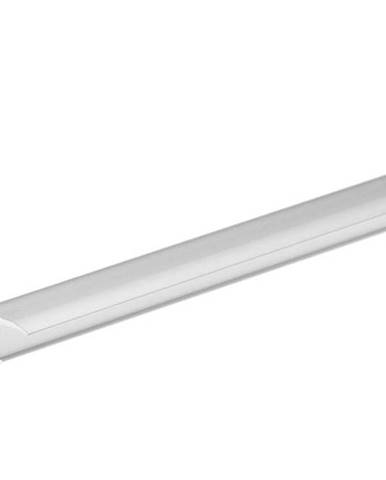 Dělicí lišta anod T14/250